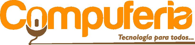Compuferia Tienda Online en Perú | Comprar equipos de computo y accesorios a los Mejores Precios